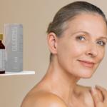 Oilidermis - test - apotheke - bewertung - preis - kaufen - erfahrungen