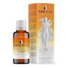 ProSlim Active - in Hersteller-Website- kaufen - in apotheke - bei dm - in deutschland