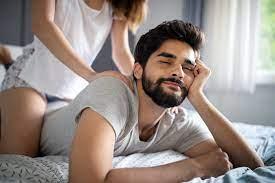 Virtility Up - bewertung - test - Stiftung Warentest - erfahrungen