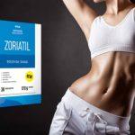 Zoriatil - kaufen - erfahrungen - test - apotheke - bewertung - preis
