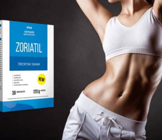 Zoriatil - erfahrungsberichte - bewertungen - anwendung - inhaltsstoffe