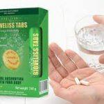 Bioveliss tabs - kaufen - erfahrungen - test - apotheke - bewertung - preis