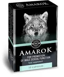 Amarok - kaufen - in apotheke - in deutschland - in Hersteller-Website? - bei dm
