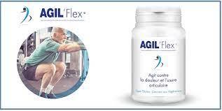Agilflex - bestellen - bei Amazon - preis - forum