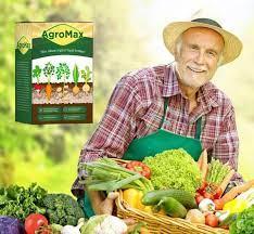 Agromax - bestellen - bei Amazon - preis - forum