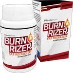 Burnrizer - apotheke  - kaufen - erfahrungen - test - bewertung - preis