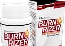 Burnrizer - bewertungen - inhaltsstoffe - anwendung - erfahrungsberichte