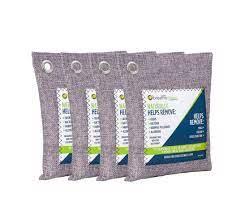 Breathe clean charcoal bags - in deutschland - in Hersteller-Website? - kaufen - in apotheke - bei dm