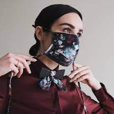 Bewooden masken - in apotheke - bei dm - in deutschland - in Hersteller-Website? - kaufen