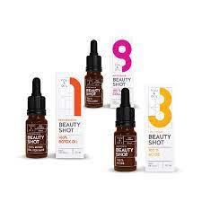 Botoks oil regeneration beauty shot- bestellen - bei Amazon - preis - forum