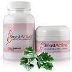 Breast actives - test  - kaufen  - bewertung - preis - erfahrungen - apotheke