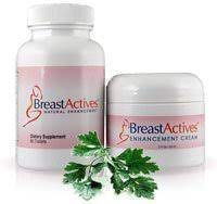 Breast actives - bewertungen - anwendung - erfahrungsberichte - inhaltsstoffe
