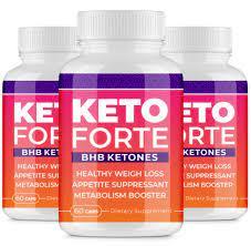 Keto Forte BHB Ketones - bewertung - Stiftung Warentest - erfahrungen - test