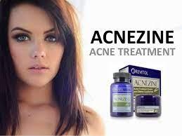 Acnezine - bei Amazon - bestellen - preis - forum