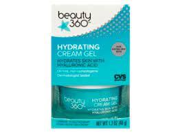 Beauty 360 - in Hersteller-Website? - bei dm - kaufen - in apotheke - in deutschland