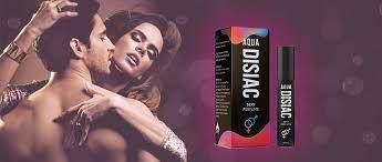 Aqua disiac - kaufen - in apotheke - in Hersteller-Website? - bei dm - in deutschland