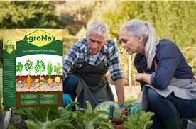 Agromax - in apotheke - bei dm - in deutschland - in Hersteller-Website? - kaufen