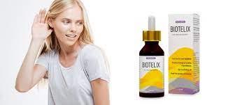 Biotelix - bei Amazon - forum - bestellen - preis