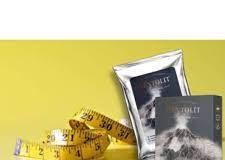 Bentolit - erfahrungsberichte - bewertungen - anwendung - inhaltsstoffe
