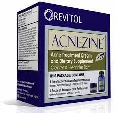 Acnezine - in deutschland - in Hersteller-Website? - kaufen - in apotheke - bei dm