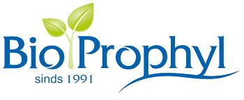 Bioprophyl - erfahrungen - Stiftung Warentest - bewertung- test