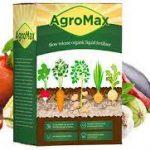 Agromax  - apotheke  - test  - kaufen - erfahrungen- bewertung - preis