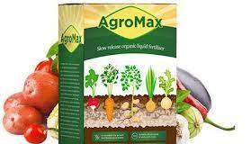 Agromax - bewertungen - anwendung - inhaltsstoffe - erfahrungsberichte