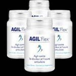 Agilflex - preis - test  - kaufen - erfahrungen - apotheke - bewertung