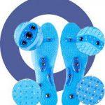 Acupremax - kaufen - test  - erfahrungen - apotheke - bewertung - preis