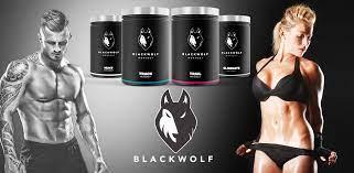 Blackwolf - in Hersteller-Website? - bei dm - kaufen - in apotheke - in deutschland