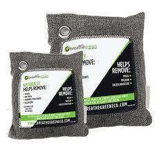 Breathe clean charcoal bags - bewertungen - inhaltsstoffe - anwendung - erfahrungsberichte