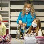 Bewooden masken - test - apotheke - bewertung - preis - kaufen - erfahrungen