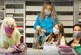 Bewooden masken - bewertungen - anwendung - inhaltsstoffe - erfahrungsberichte