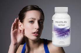 Multilan active new - in Hersteller-Website? - in apotheke - in deutschland - bei dm - kaufen