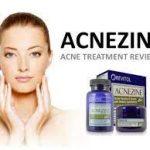 Acnezine - kaufen - erfahrungen - test - apotheke - bewertung - preis