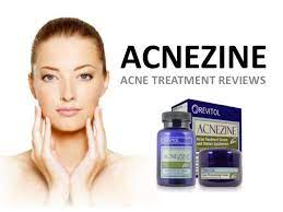 Acnezine - bewertungen - inhaltsstoffe - anwendung - erfahrungsberichte