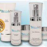 Bellavei – test – bewertung – preis – kaufen – erfahrungen – apotheke