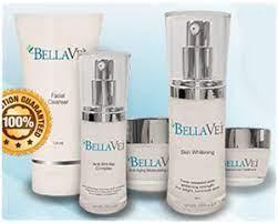 Bellavei - bewertungen - erfahrungsberichte - inhaltsstoffe - anwendung