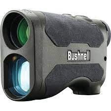 Bushnell - in deutschland - in Hersteller-Website? - kaufen - in apotheke - bei dm