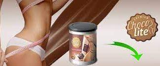 Choco lite - inhaltsstoffe - erfahrungsberichte - anwendung - bewertungen