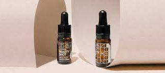 Botoks oil regeneration beauty shot - bewertungen - anwendung - inhaltsstoffe - erfahrungsberichte