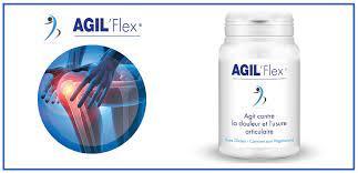 Agilflex - bewertung - test - Stiftung Warentest - erfahrungen