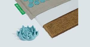 Blumenfeldmatte - erfahrungsberichte - bewertungen - anwendung - inhaltsstoffe