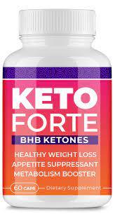 Keto Forte BHB Ketones - in deutschland - in Hersteller-Website? - kaufen - in apotheke - bei dm