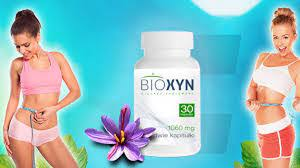 Bioxyn - bewertungen - erfahrungsberichte - inhaltsstoffe - anwendung