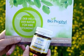 Bioprophyl - kaufen - in apotheke - in Hersteller-Website? - bei dm - in deutschland