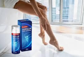 Varilux premium - bewertung - erfahrungen - test - Stiftung Warentest