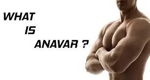 Anavar - Stiftung Warentest - bewertung - erfahrungen - test