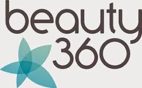 Beauty 360 - Stiftung Warentest - bewertung - erfahrungen - test