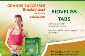 Bioveliss tabs - in Hersteller-Website? - bei dm - kaufen - in apotheke - in deutschland
